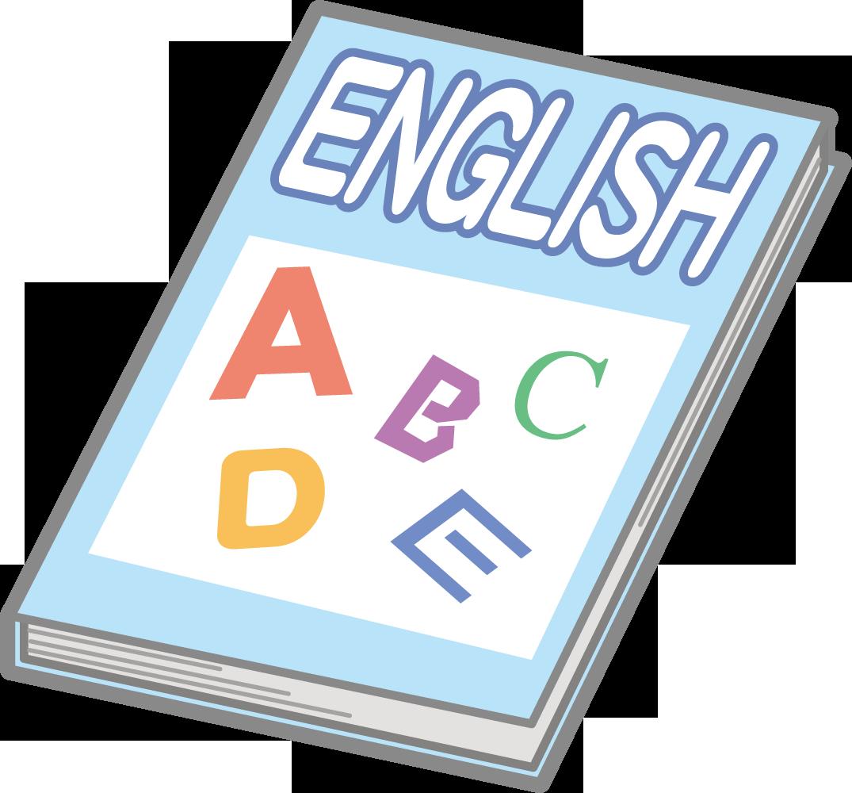 京都・大阪予備校・ミリカ予備校浪人生の部・英語
